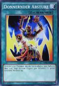 ThunderCrash-AP06-DE-C-UE