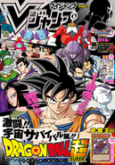 VJMP-2017-10-Cover