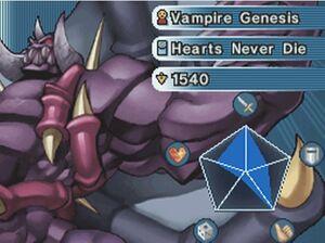 VampireGenesis-WC07