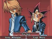 Yu-Jyo-WC08