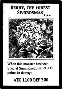 BerryTheForestSwordsman-EN-Manga-5D