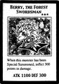 BerryTheForestSwordsman-EN-Manga-5D.png