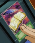 BookofSecretArts-EN-Anime-DM.png