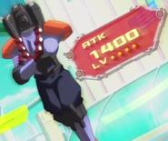 Cameraclops-JP-Anime-ZX-NC