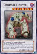 ColossalFighter-5DS1-EN-SR-UE