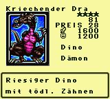 CrawlingDragon2-DDS-DE-VG