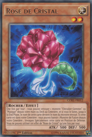 File:CrystalRose-CORE-FR-R-1E.png