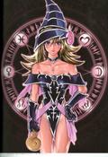 DarkMagicianGirl-JP-Book-DuelArt