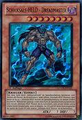 DestinyHERODreadmaster-LCGX-DE-SR-1E