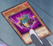DoubleResonator-JP-Anime-AV
