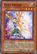 FairyArcher-TSHD-EN-C-UE
