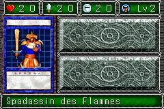 File:FlameSwordsman-DDM-FR-VG.png