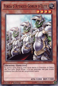 GoblinEliteAttackForce-YS15-IT-C-1E