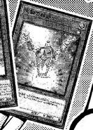 GuidingLight-JP-Manga-OS