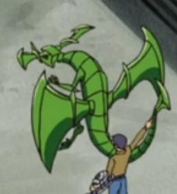 File:HunterDragon-JP-Anime-5D-NC.png