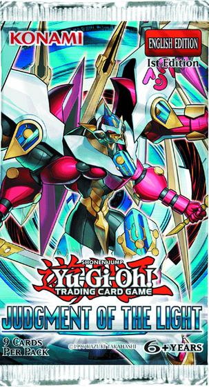SUPER DEFENSE ROBOT ELEPHAN 3 x Card YuGiOh Set LIO /& MONKI 1st Edition