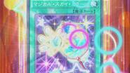 MagicalSkyMirror-JP-Anime-AV-NC