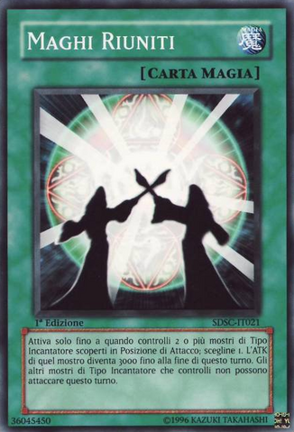 File:MagiciansUnite-SDSC-IT-C-1E.png