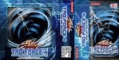 MasterMagic-Booster-TF04