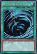 MysticalSpaceTyphoon-LCJW-DE-ScR-1E