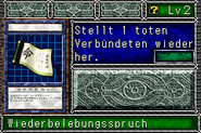 ResurrectionScroll-DDM-DE-VG