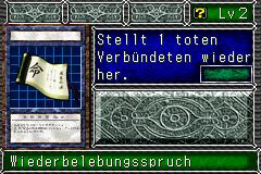 File:ResurrectionScroll-DDM-DE-VG.png