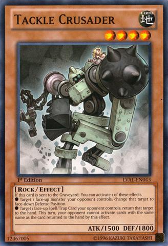 File:TackleCrusader-LVAL-EN-C-1E.png