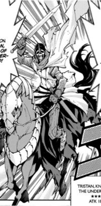 TristanKnightoftheUnderworld-EN-Manga-ZX-NC