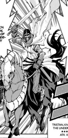 File:TristanKnightoftheUnderworld-EN-Manga-ZX-NC.png