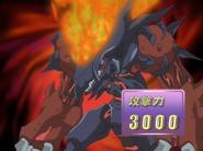 VolcanicDoomfire-JP-Anime-GX-NC
