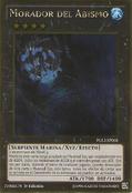 AbyssDweller-PGL3-SP-GUR-1E