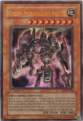 AncientGearGolem-TLM-IT-UR-1E