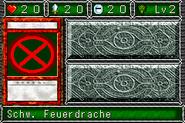 BlacklandFireDragon-DDM-DE-VG