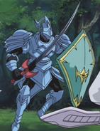 BladeKnight-JP-Anime-GX-NC