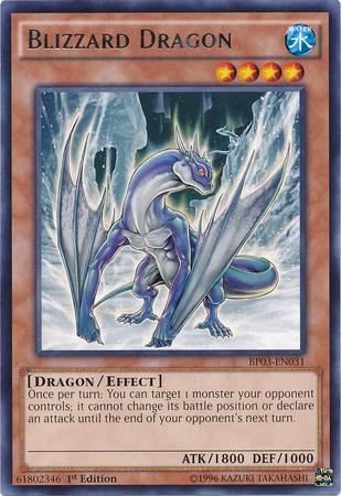 File:BlizzardDragon-BP03-EN-C-1E.png