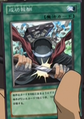 ContingencyFee-JP-Anime-GX.png