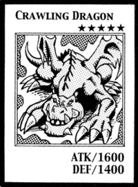 CrawlingDragon-EN-Manga-DM