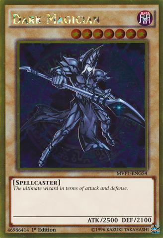 File:DarkMagician-MVP1-EN-GUR-1E.png