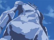 DefenderIceberg-JP-Anime-DM-NC