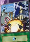 DimensionExplosion-EN-Anime-GX
