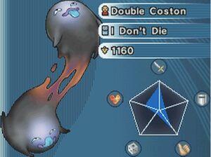 DoubleCoston-WC07
