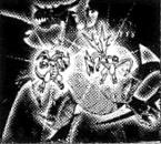 DragonSwitch-JP-Manga-GX-CA