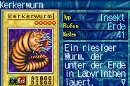 DungeonWorm-ROD-DE-VG