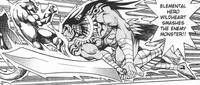 ElementalHEROWildheart-EN-Manga-GX-NC