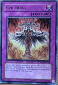 EvilBlast-ABPF-EN-R-UE