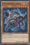 EvilswarmZahak-SR02-EN-C-1E