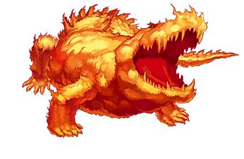 File:FirestormProminence-DULI-EN-VG-NC.png