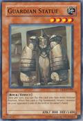 GuardianStatue-DR3-EN-C-UE