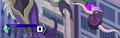 HelixxToken-JP-Anime-VR-NC.png