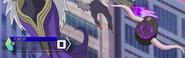 HelixxToken-JP-Anime-VR-NC
